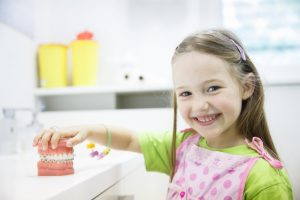 Dental Fear in Children: Brought on by Parents? - Advanced Dental P.C. - Niagara Falls, NY