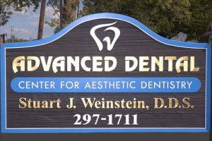 Advanced Dental P.C. - Dental Care - Niagara Falls, NY 14304